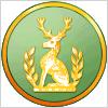 Hardenhuish School Logo
