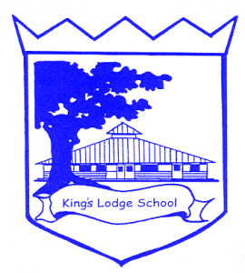 KLS Badge