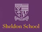 SheldonSchool