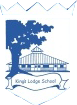 King's Lodge School