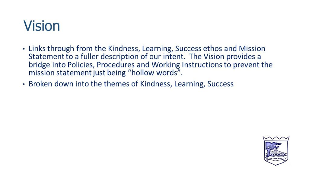 mission-statement-002-3