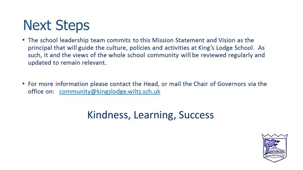 mission-statement-002-7