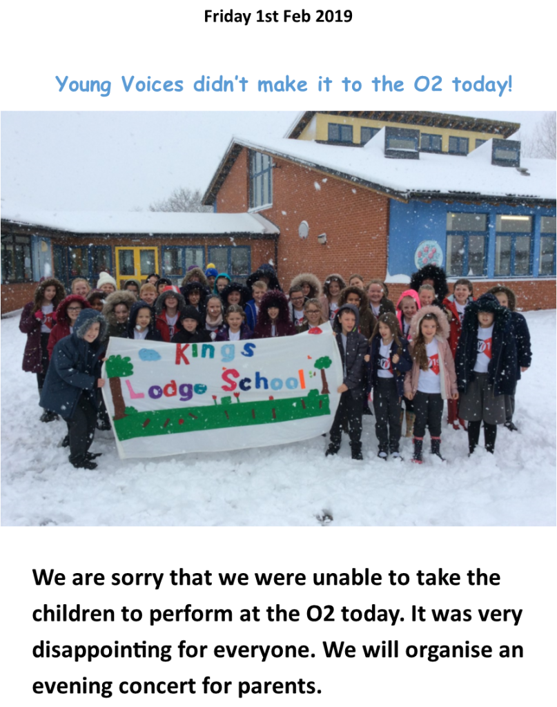 young-voices-in-the-snow-1st-feb-2019-a