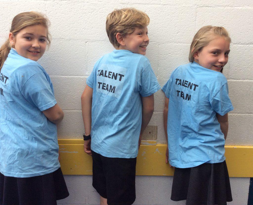 team-talent-2a-2019